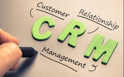 What is CRM and Why SMEs Should Care?